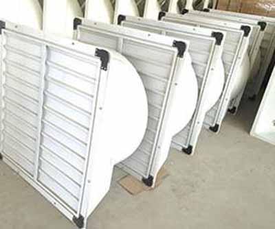 风机盘管的作用是什么,风机盘管优势和特点
